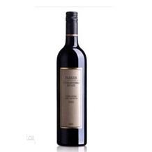 帕克头等苑干红葡萄酒 价格