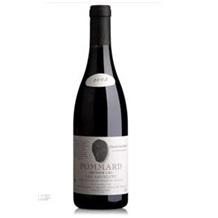 帕瑞特酒庄波马尔一级苑吕吉昂红葡萄酒