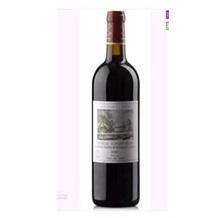 都夏美隆庄园干红葡萄酒2010