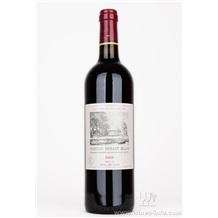 都夏美隆干红葡萄酒2006