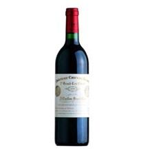白马庄(红)1999 价格