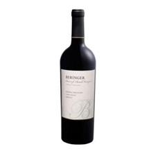 贝灵哲庄园纳柏谷班氏果园候维山梅洛干红葡萄酒 价格