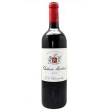 玫瑰山庄庄园干红葡萄酒2009 价格