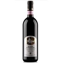 奥特西诺酒庄蒙太奇诺布鲁内罗蒙托索利红葡萄酒 价格
