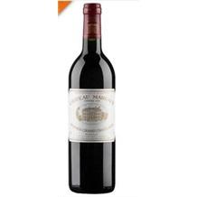 法国玛歌酒庄红酒(正牌)2004 Chateau Margaux 价格