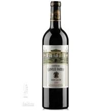 法国巴顿庄园干红葡萄酒价格多少钱