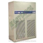 恒温恒湿空调,恒温恒湿机,工业恒温恒湿空调,洁净空调,机房空调