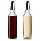 瓶型醒酒器