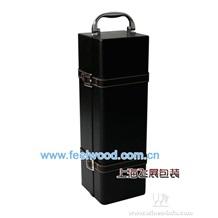 3月特价销售 厂家供应 六只葡萄酒盒 红酒 单只酒盒 六只酒盒木质品包装 (飞展红酒盒)