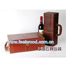 红酒盒 现货红酒盒3月特价 热卖
