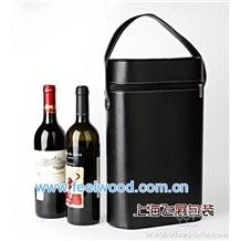 现货红酒包装盒 特价销售