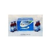蓝莓果汁,蓝莓饮料,蓝莓,果汁,饮料,软饮料,果蔬汁