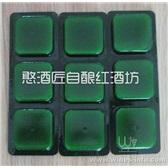 调硫片 5g二氧化硫当量适用100斤葡萄防氧化偏重亚硫酸钾替代品