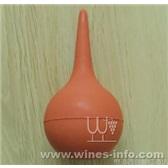 洗耳球家庭自酿酒工具转瓶倒桶配合虹吸管出去沉淀吸耳球吸气球