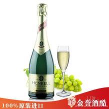 德国汉高香槟起泡酒 进口香槟