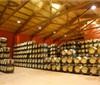 杜埃罗河谷:葡萄酒中的无冕之王