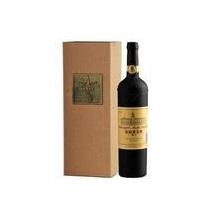 张裕爱斐堡赤霞珠干红,张裕爱斐堡价格,张裕系列葡萄酒,【销售】张裕酒