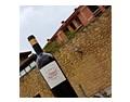 小酒庄中的大胸怀——小记Miguel Merino和他的美酒