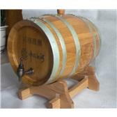 橡木桶不锈钢橡木桶酿酒用橡木桶