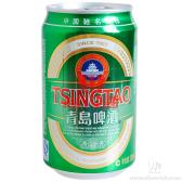 青岛啤酒价格【醇厚】青岛啤酒价格表