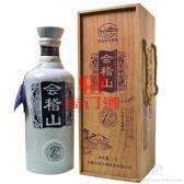 会稽山国标十二年价格(木盒2.5L)评价
