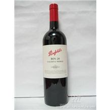 奔富28|奔富红葡萄酒|澳洲奔富专卖