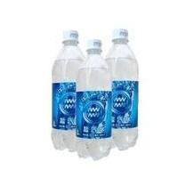 正广和盐汽水 价格合理 24瓶装
