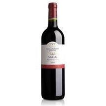 拉菲副牌 小拉菲 波尔多红酒