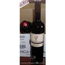 埃斯塔卡庄园干红葡萄酒
