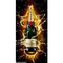 法国香槟上海批发 酩悦香槟价格