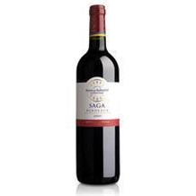 拉菲传说(波尔多干红)拉菲传说红酒