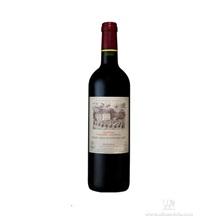 拉菲卡瑟天堂干红,法国拉菲卡瑟红酒