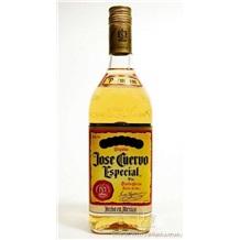 豪帅金快活龙舌兰酒750ml/瓶墨西哥,龙舌兰洋酒(橡木桶)烈酒(豪帅金快活龙舌兰)