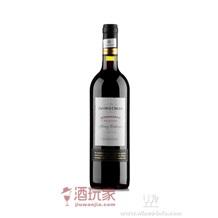 澳洲杰卡斯西拉干红红酒(专卖批发)