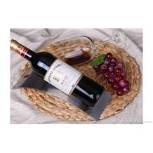 皇轩臻选干红,法国进口皇轩红酒