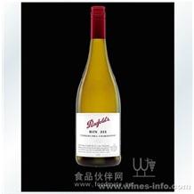 南澳奔富311干白葡萄酒奔(果味)