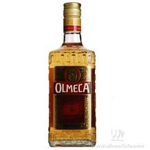 奥美加金龙舌兰酒(进口洋酒)