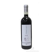 塞拉里奥山庄索菲精品干红葡萄酒