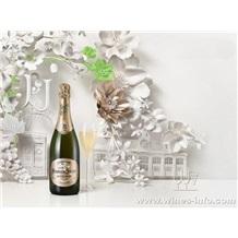 巴黎之花价格||美丽时光香槟