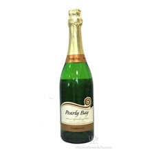珍珠湾庆典起泡酒价格