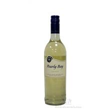 珍珠湾白葡萄酒价格