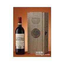 歌兰酒庄红葡萄酒(法国卡斯特)正品