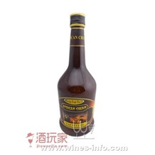 雅麒麟奶油利口酒(法国原装进口专卖)