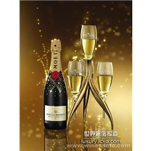 酩悦粉红婚宴香槟专卖,香槟婚宴酒