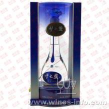 洋河婚礼白酒M3专卖,梦之蓝婚酒M6订购,批发洋河M9婚庆白酒
