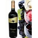 澳洲袋鼠葡萄酒代理加盟——华南地区