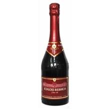 德国进口 巴布奇城堡起泡葡萄酒