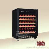 西鼎葡萄酒柜