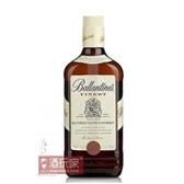 百龄坛特醇苏格兰威士忌 上海百龄坛