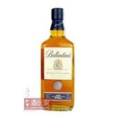 百龄坛12年苏格兰威士忌|上海百龄坛